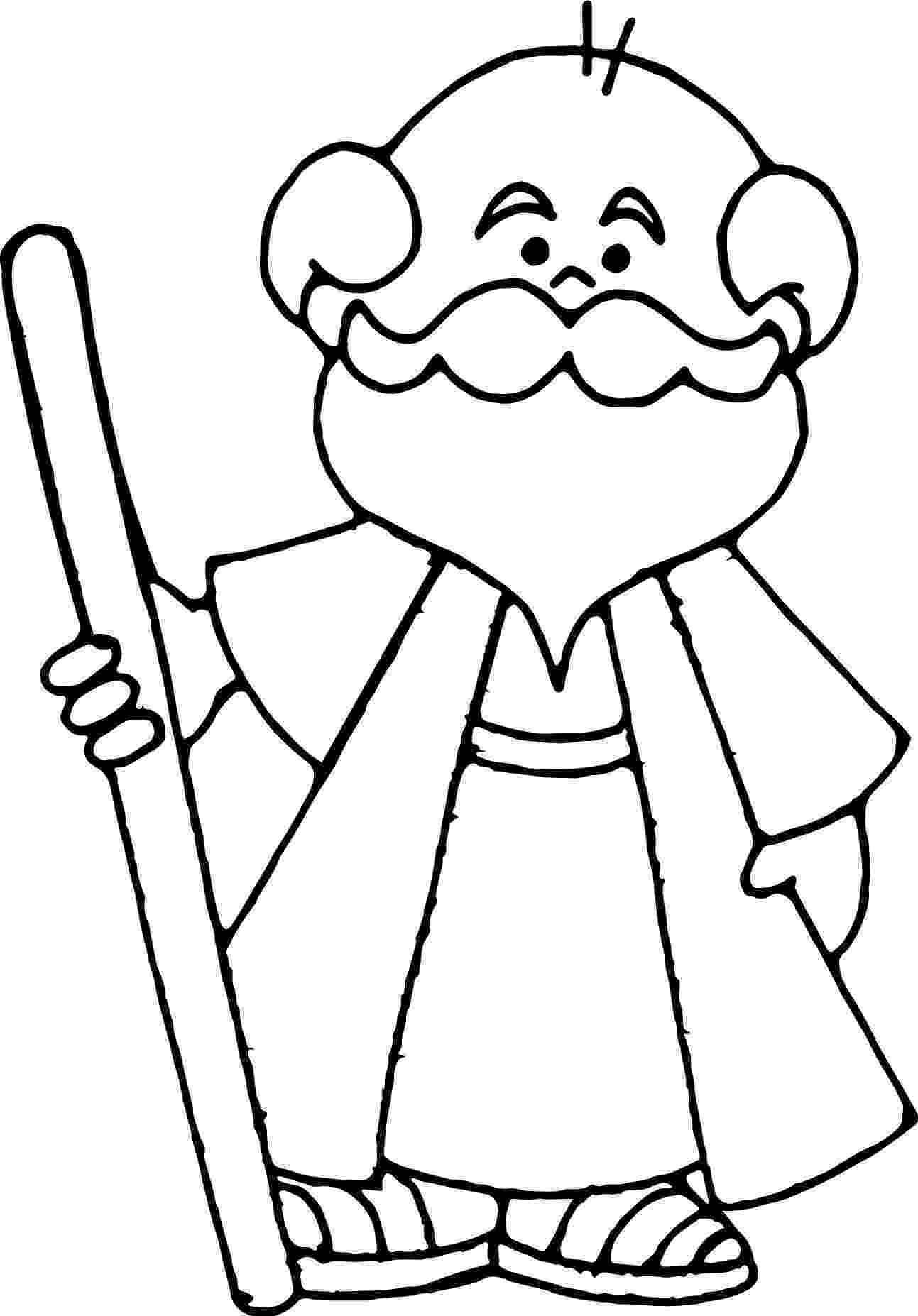 old man coloring pages man old coloring page wecoloringpagecom old man coloring pages