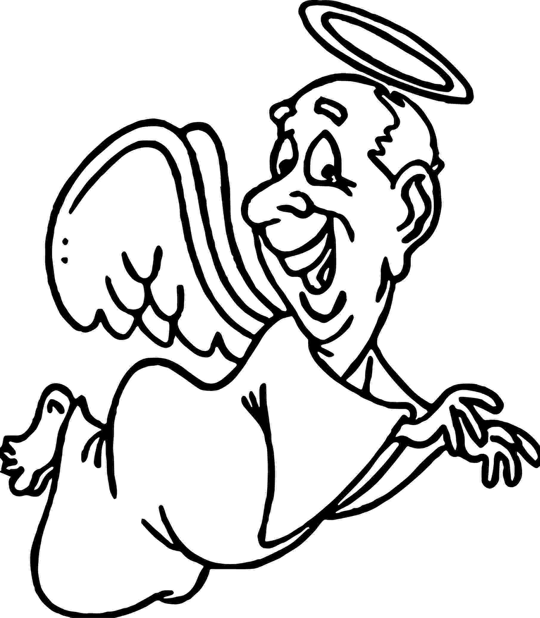old man coloring pages pointing man coloring page old coloring pages man