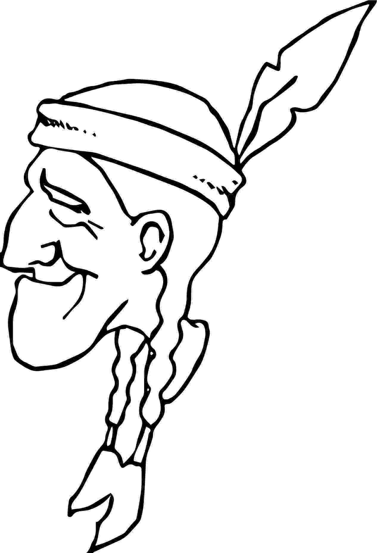 old man coloring pages this old man knick knack paddywhack colouring sheets coloring pages old man