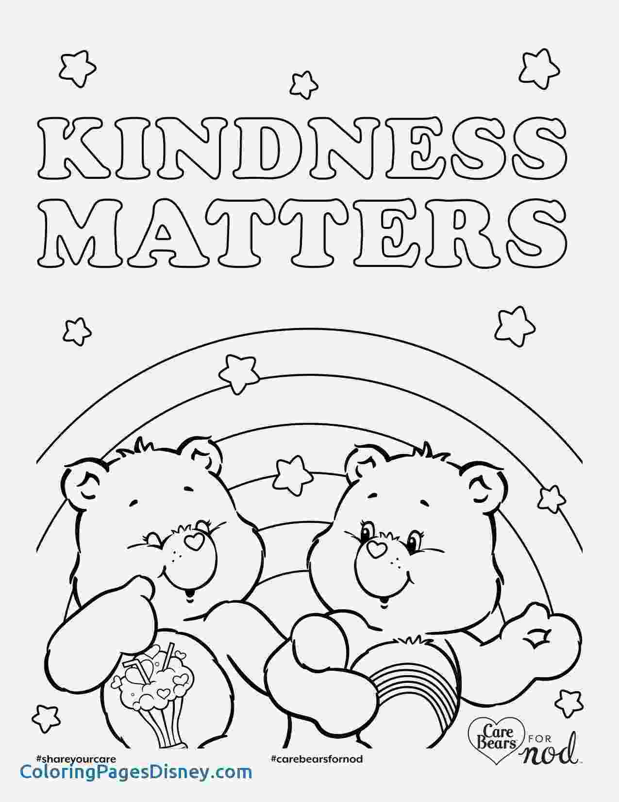old testament coloring pages 21 new testament coloring pages for kids collection old pages coloring testament