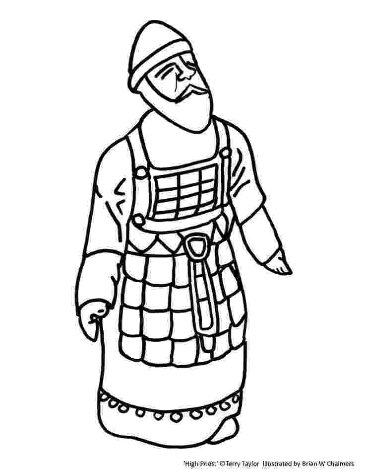old testament coloring pages 39 best images about the good samaritan on pinterest old old pages coloring testament