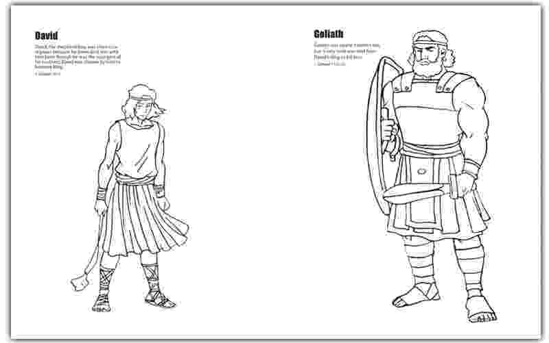 old testament coloring pages bible colouring book the old testament scanpublishingdk old testament pages coloring