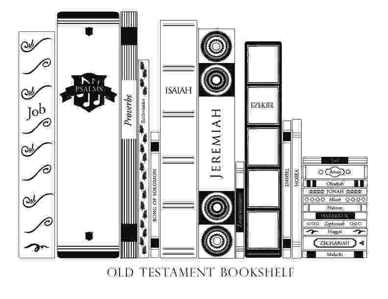 old testament coloring pages books of the old testament coloring pages miniature testament pages coloring old