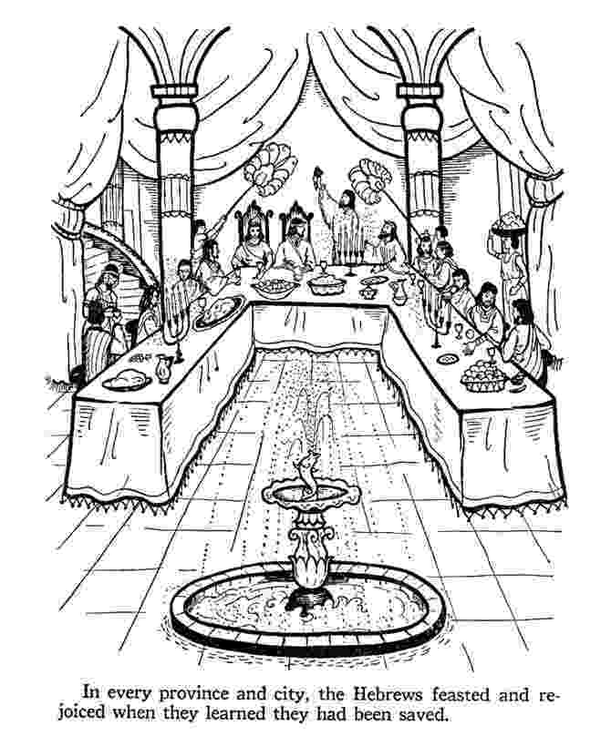 old testament coloring pages johnny test coloring pages at getcoloringscom free pages coloring testament old