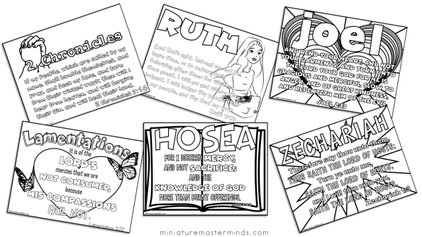 old testament coloring pages noa s ark 3 old testament coloring pages testament pages coloring old