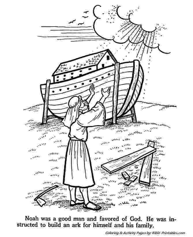 old testament coloring pages noah and the ark bible story coloring page sunday school testament old coloring pages