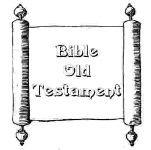 old testament coloring pages old testament bookshelf the gospel home coloring pages old testament