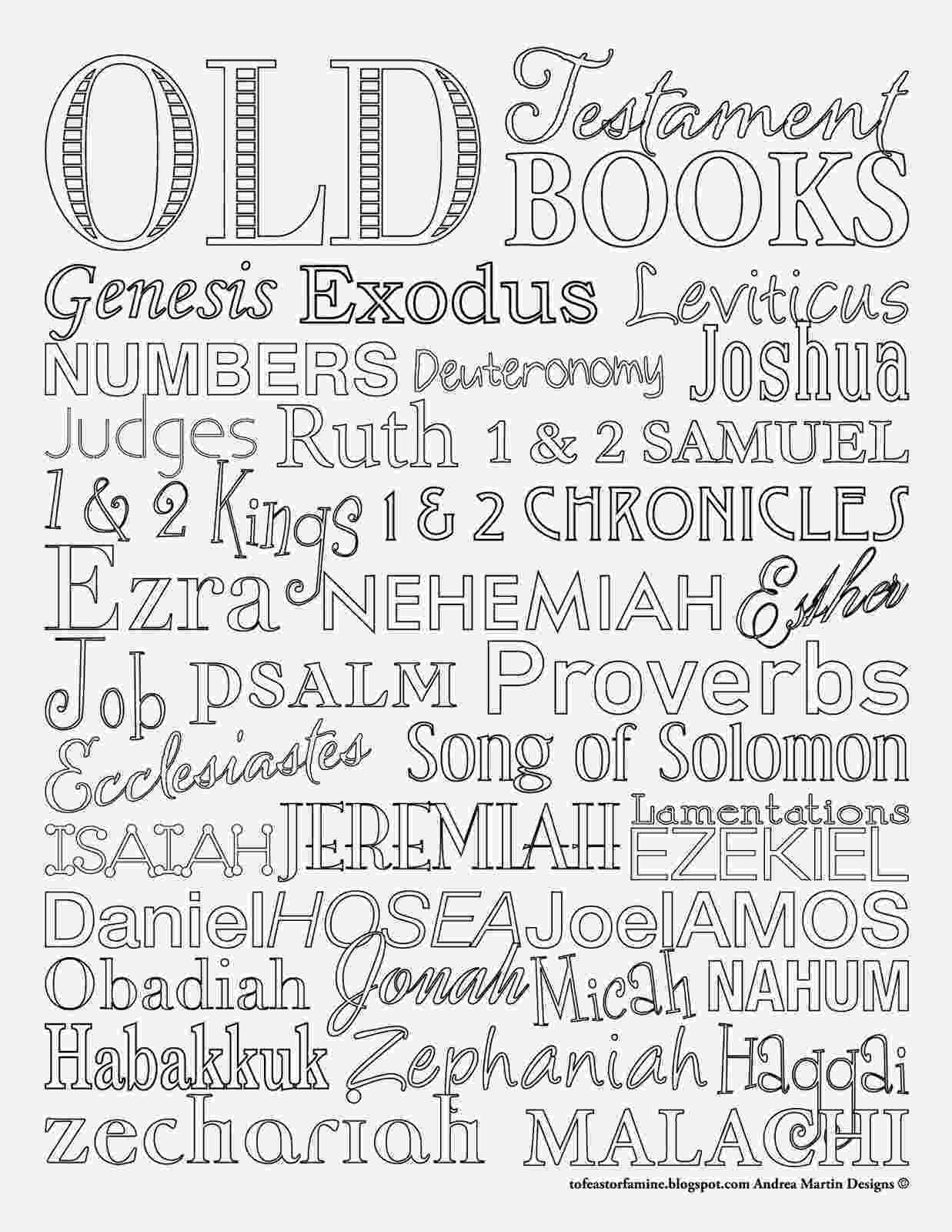 old testament coloring pages old testament bookshelf the gospel home coloring pages testament old