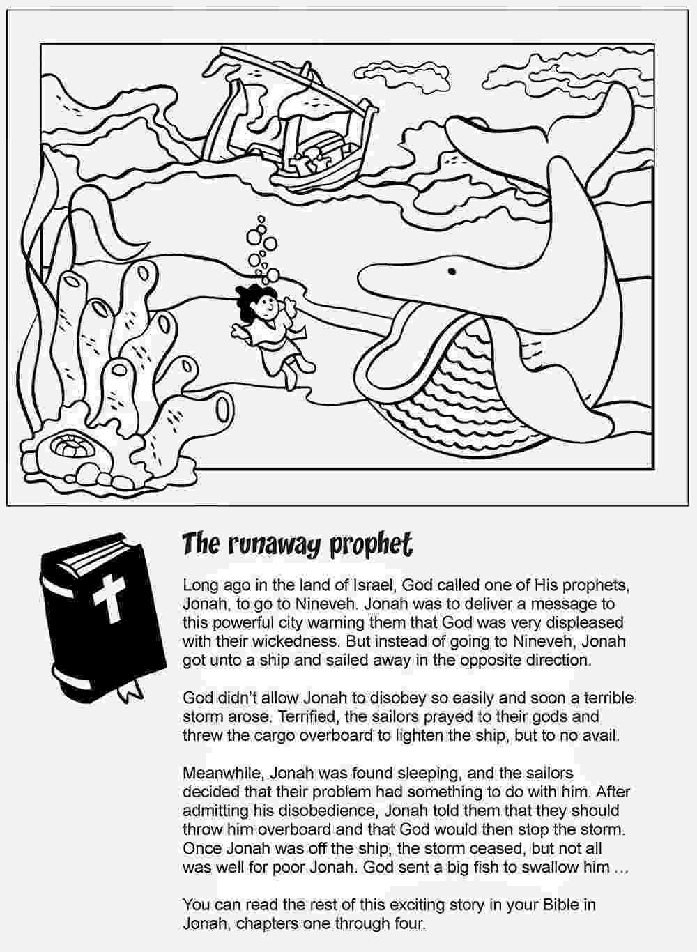 old testament coloring pages old testament coloring pages to print coloring pages testament old