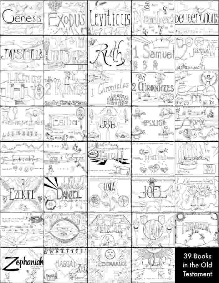 old testament coloring pages old testament coloring pages to print free coloring pages old coloring pages testament