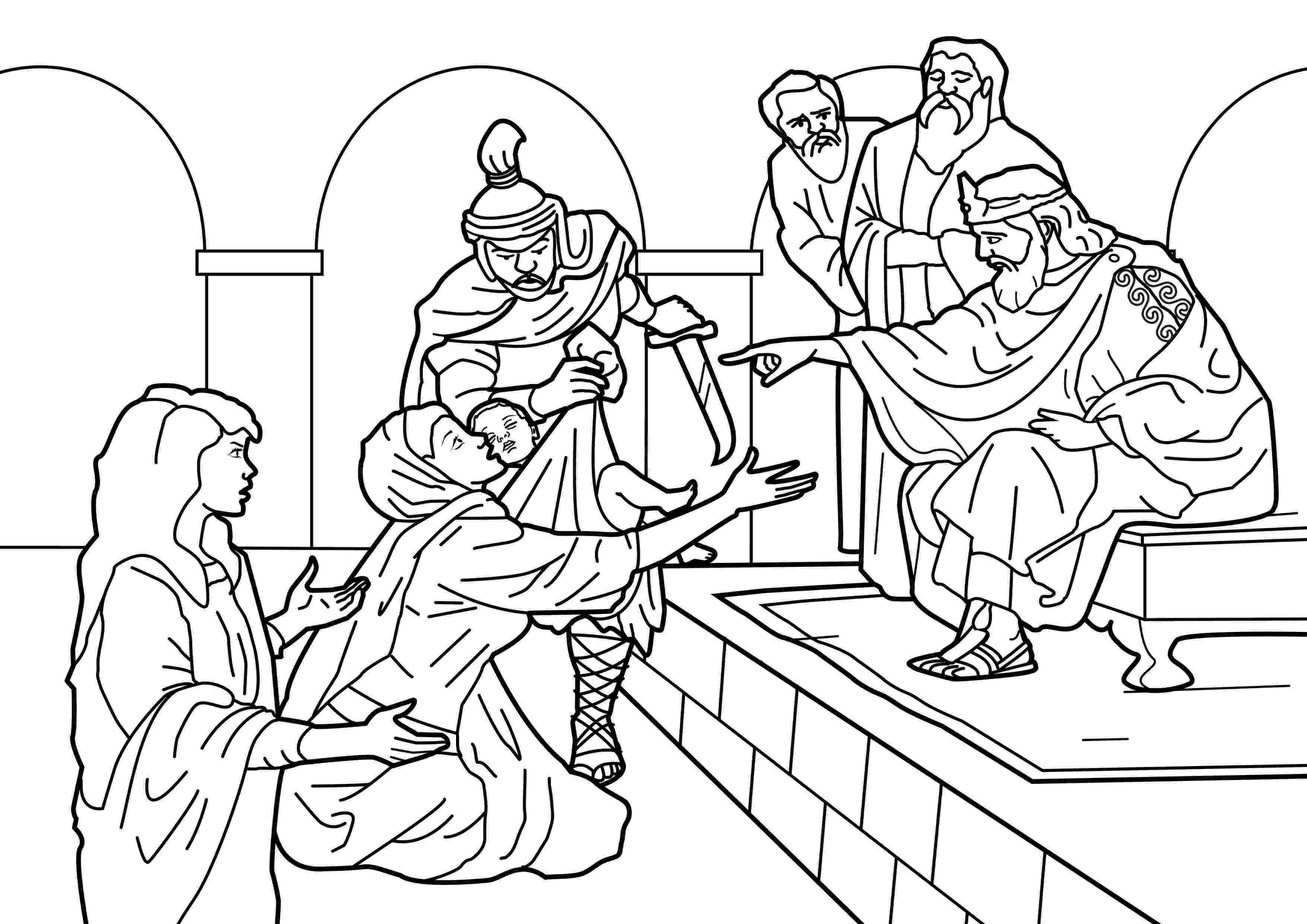 old testament coloring pages old testament testament pages old coloring
