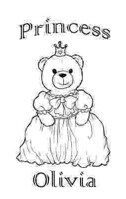 olivia coloring page olivia coloring page page olivia coloring