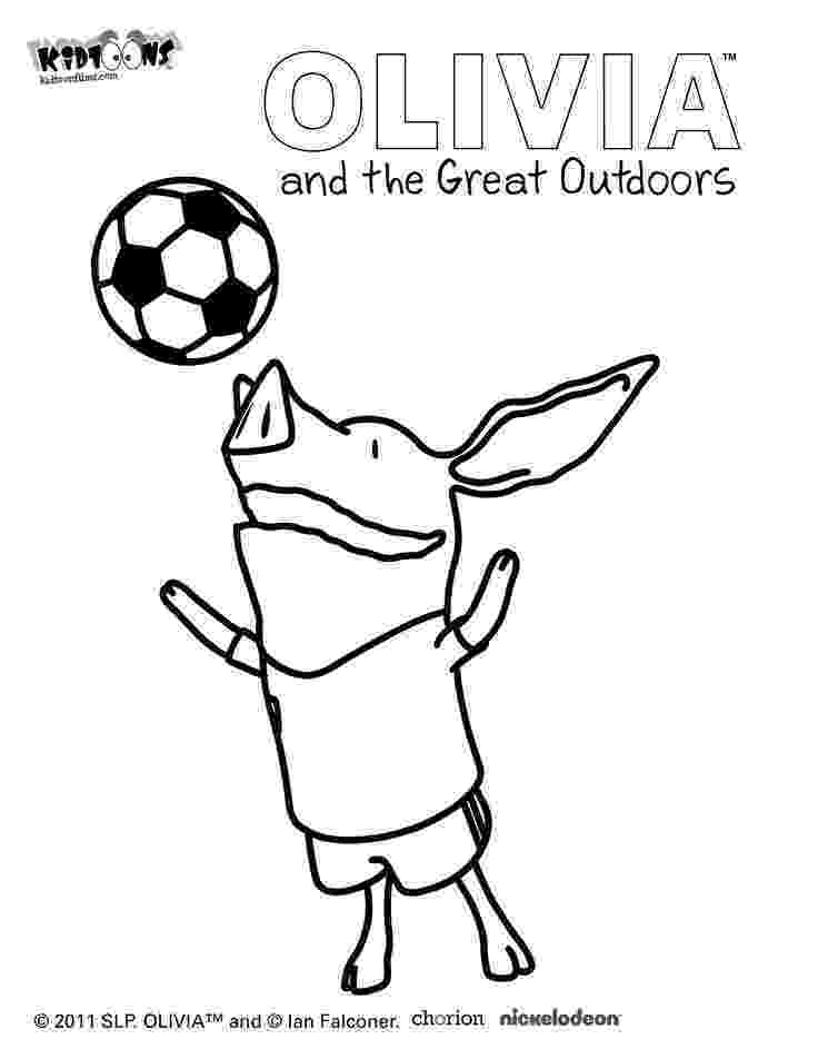 olivia coloring page olivia coloring pages hellokidscom coloring olivia page