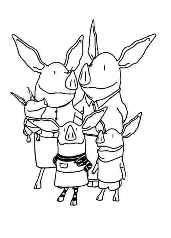 olivia coloring page olivia coloring pages to download and print for free olivia coloring page