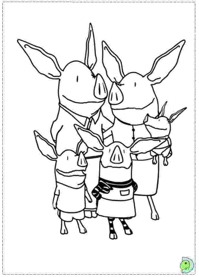 olivia coloring page olivia coloring pages to download and print for free page olivia coloring 1 1