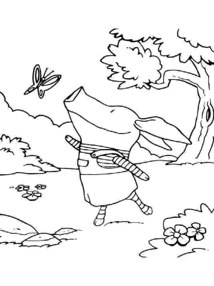olivia coloring page olivia the pig coloring pages olivia coloring pages coloring page olivia