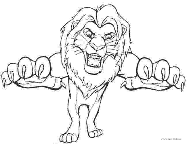 online coloring pages disney for free disney coloring pages to download and print for free coloring free pages online disney for