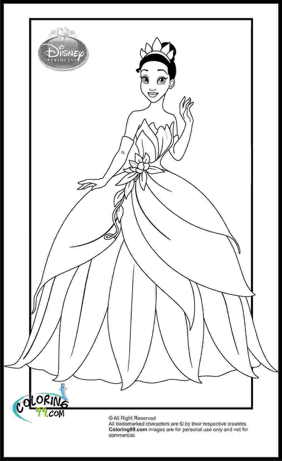 online coloring pages disney for free disney princess coloring pages minister coloring for online disney coloring free pages