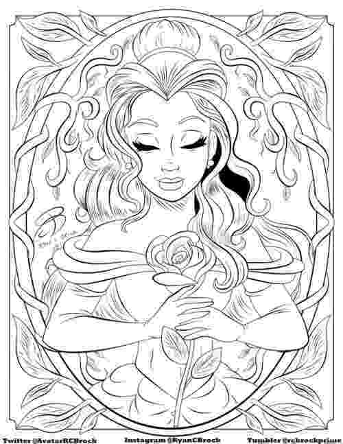 online coloring pages disney for free image result for disney coloring pages for adults pages disney for online free coloring