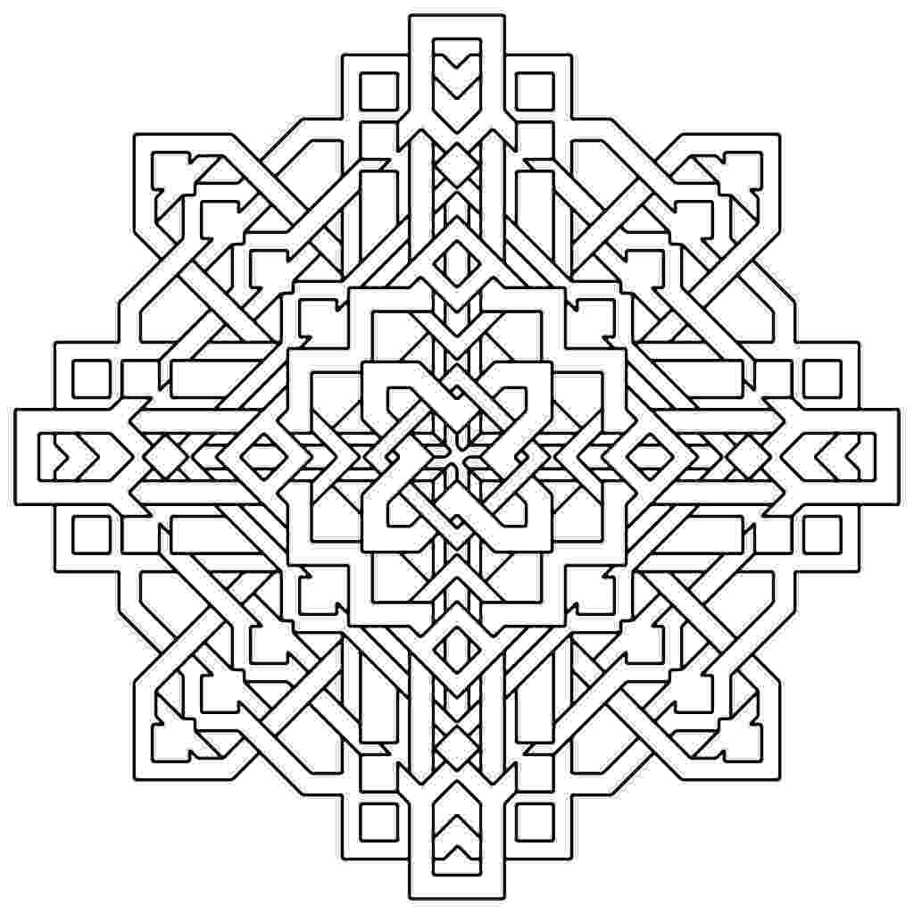 optical illusions coloring pages optical illusion 40 coloring page free printable coloring optical pages illusions