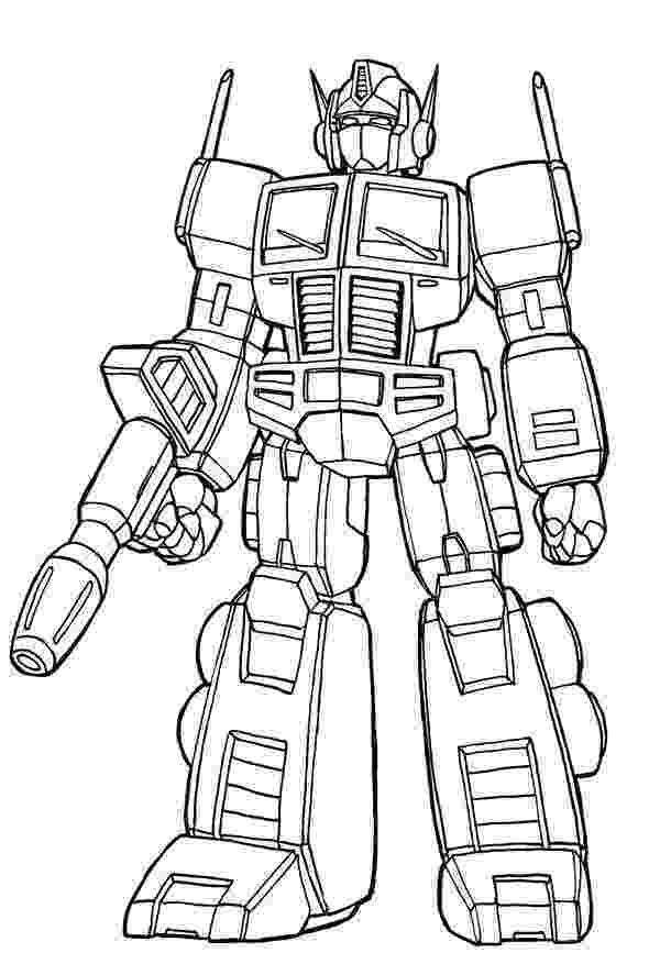 optimus prime coloring page optimus prime transformers coloring pages gtgt disney prime optimus coloring page