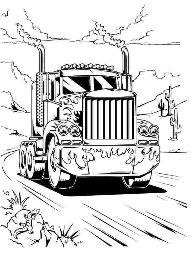 optimus prime coloring page transformers coloring pages getcoloringpagescom optimus prime coloring page
