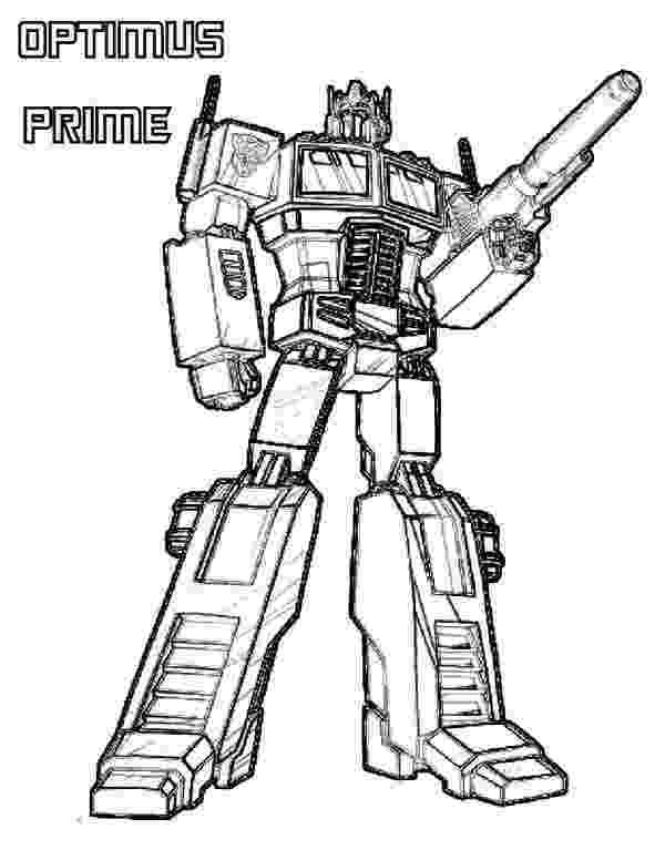 optimus prime coloring page transformers coloring pages optimus prime coloring pages coloring prime optimus page