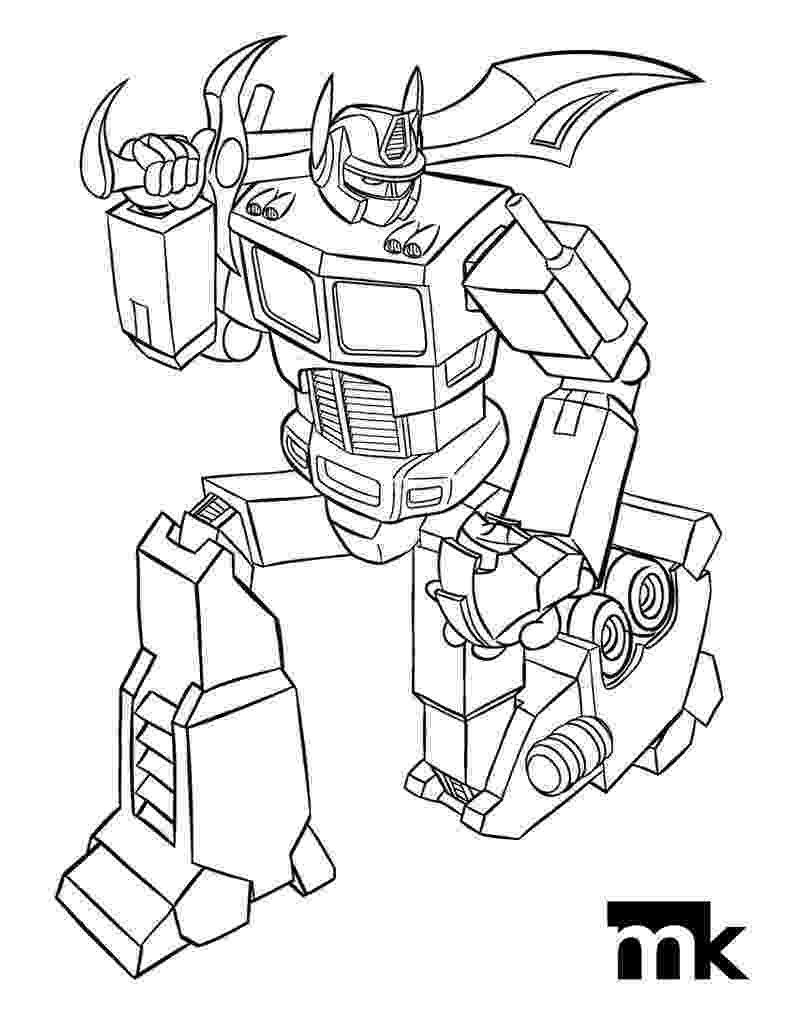 optimus prime coloring page transformers coloring pages optimus prime gtgt disney page prime optimus coloring