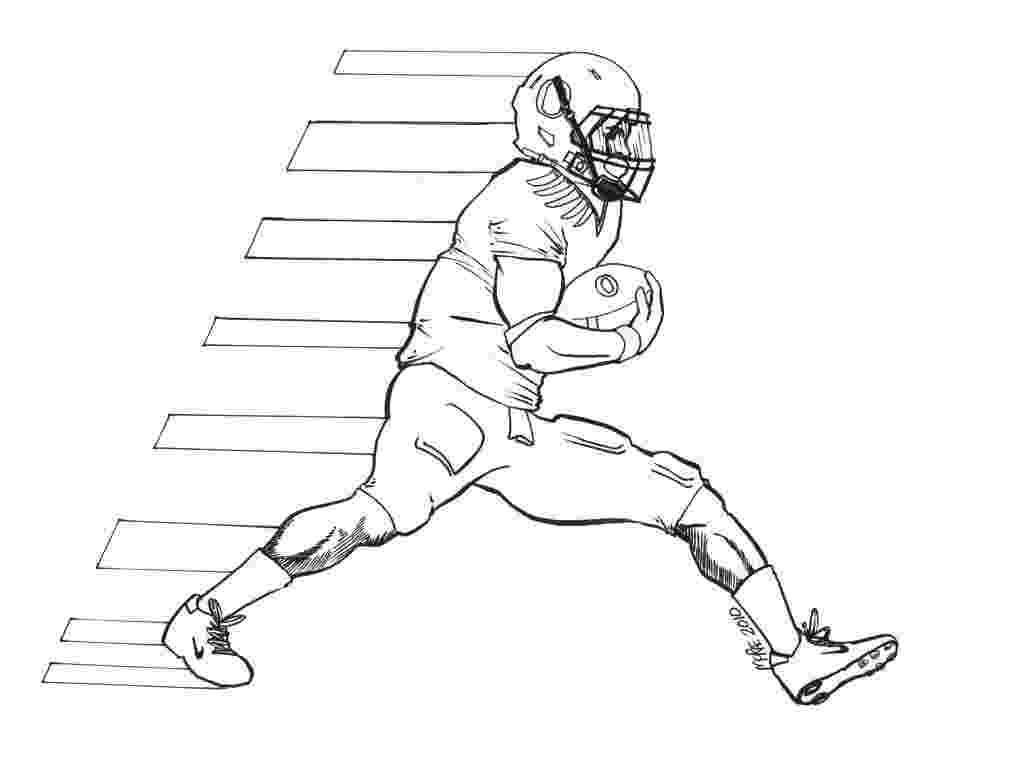 oregon ducks coloring pages go back gt images for gt oregon ducks coloring pages oregon coloring ducks pages