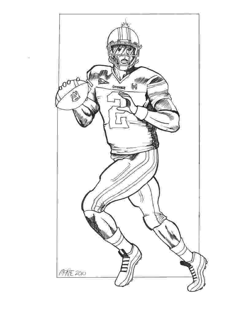 oregon ducks coloring pages oregon ducks college football coloring pages coloring pages ducks oregon coloring pages