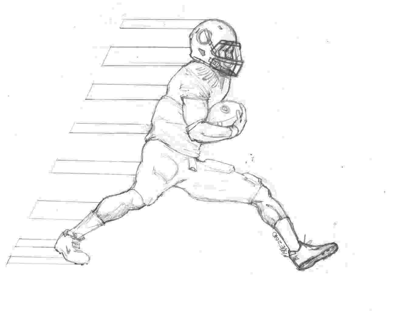 oregon ducks coloring pages paulmcraecalamichael james player of the week october ducks pages coloring oregon