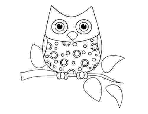 owl colouring template owl coloring pages owl coloring pages template colouring owl