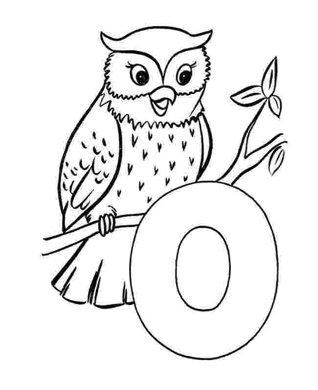 owl colouring template printable owl template owl coloring pages and owl clipart owl colouring template