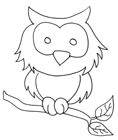 owl pictures to print peaceful owl owls adult coloring pages to owl print pictures