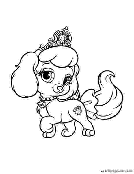 palace pet frozen olaf 01 coloring page coloring page central pet palace