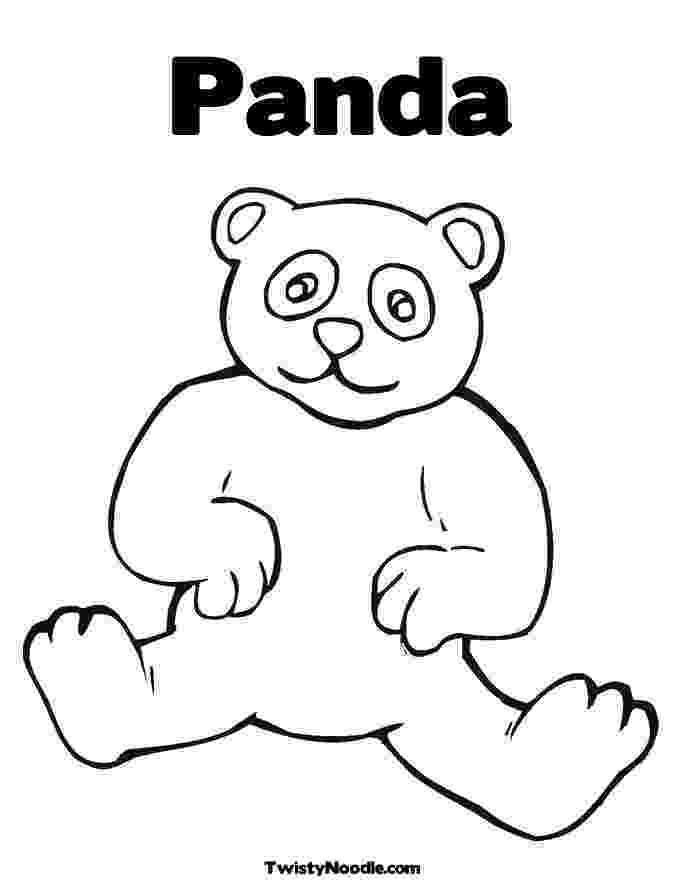 panda coloring sheets panda bear coloring pages to download and print for free coloring sheets panda