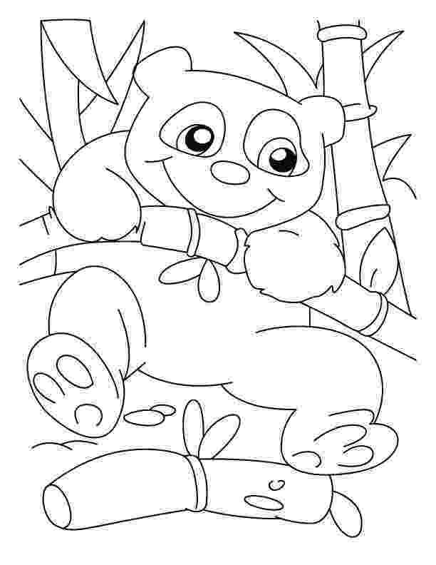 panda coloring sheets panda coloring pages best coloring pages for kids coloring sheets panda