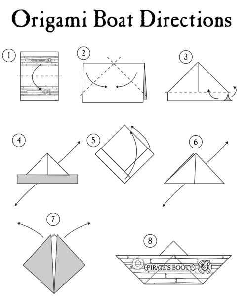 paper boat instructions printable maritime makers how to fold a paper boat printable instructions printable paper boat