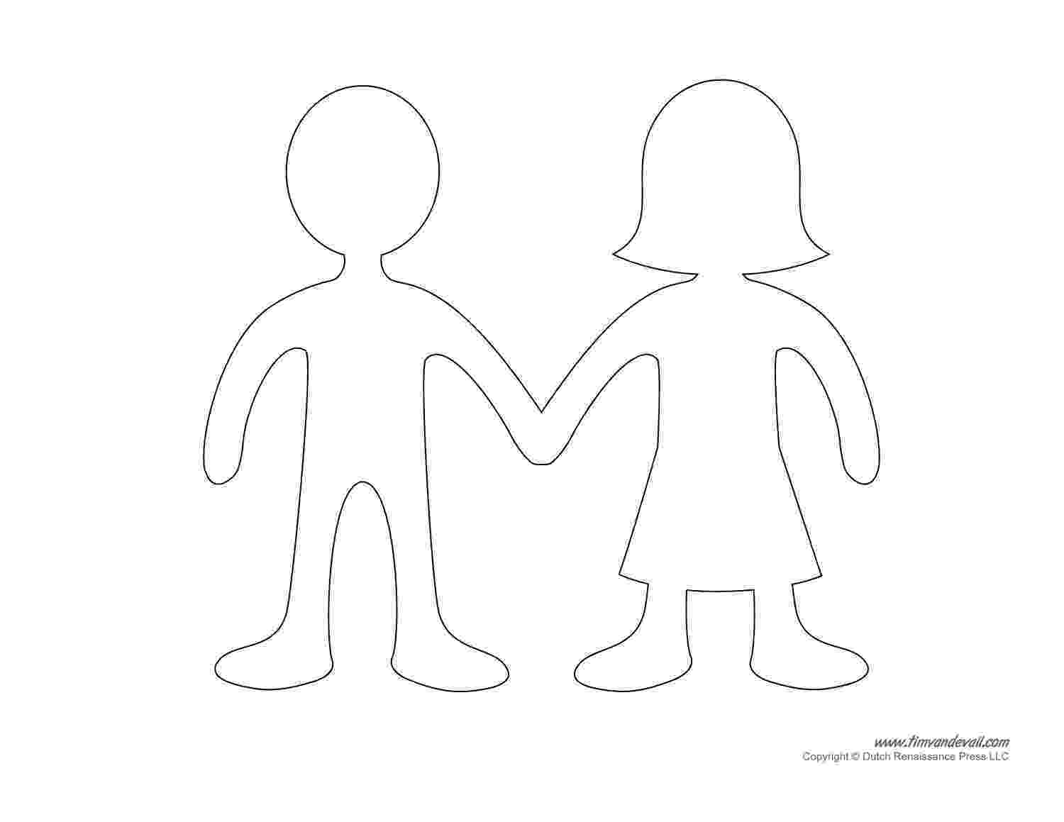 paper doll template beneath the wraps just what ive always wanted doll paper template