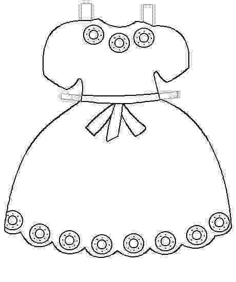 paper doll template boy paper doll template coloring page template doll paper