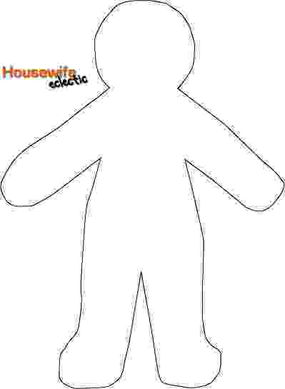paper doll template free paper doll template charts girls and free paper template paper doll