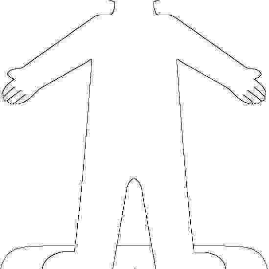 paper doll template printable paper doll template free boy girl printables template paper doll