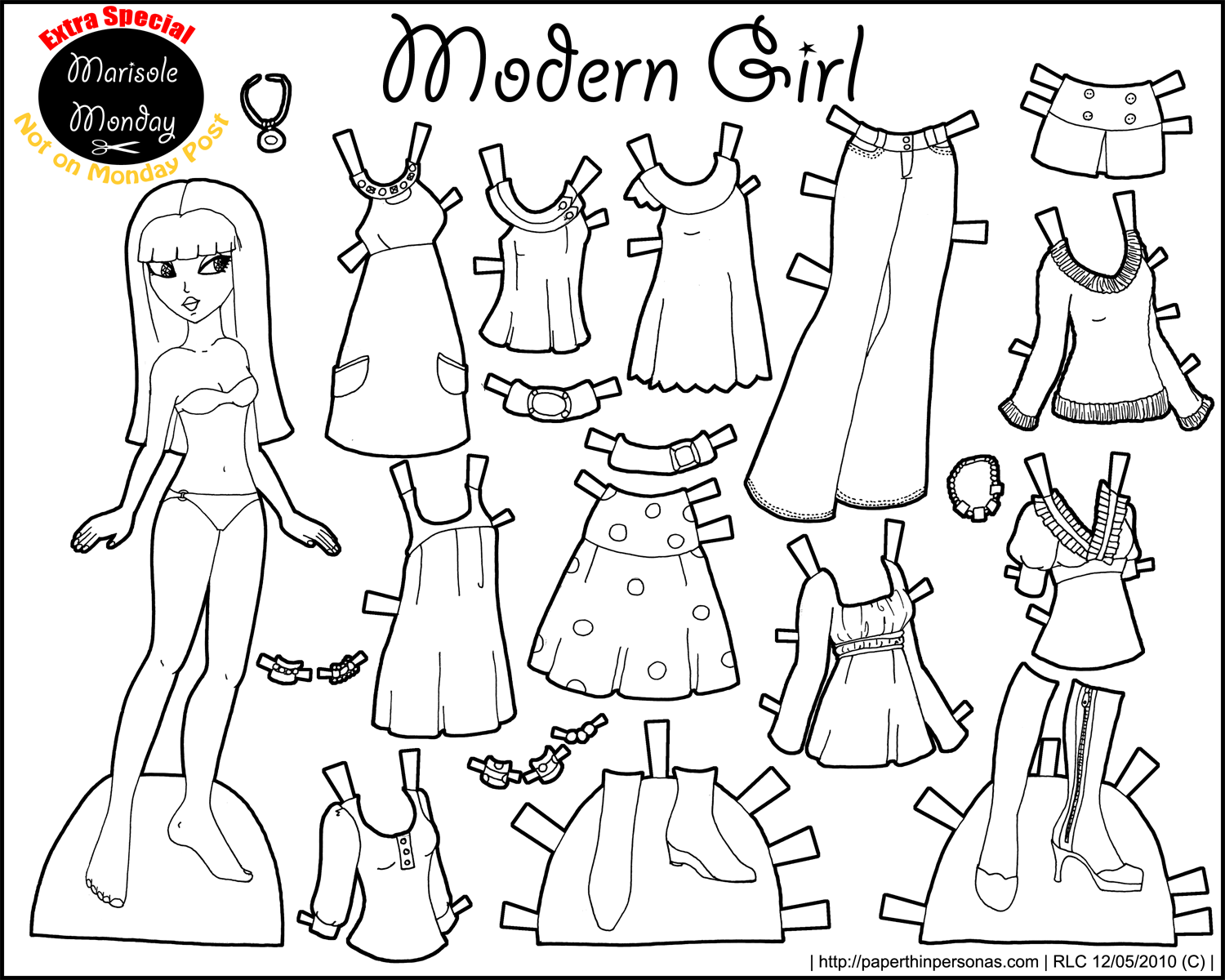 paper doll template we wilsons felt play dolls and tutorial round up template paper doll
