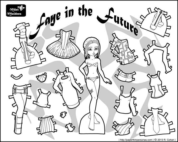 paper dress up chinese paper doll craft by the whirled p39s teachers pay paper dress up