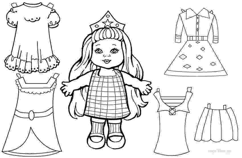 paper dress up dolls printable color and dress boy paper dolls worksheets printable up dress dolls paper