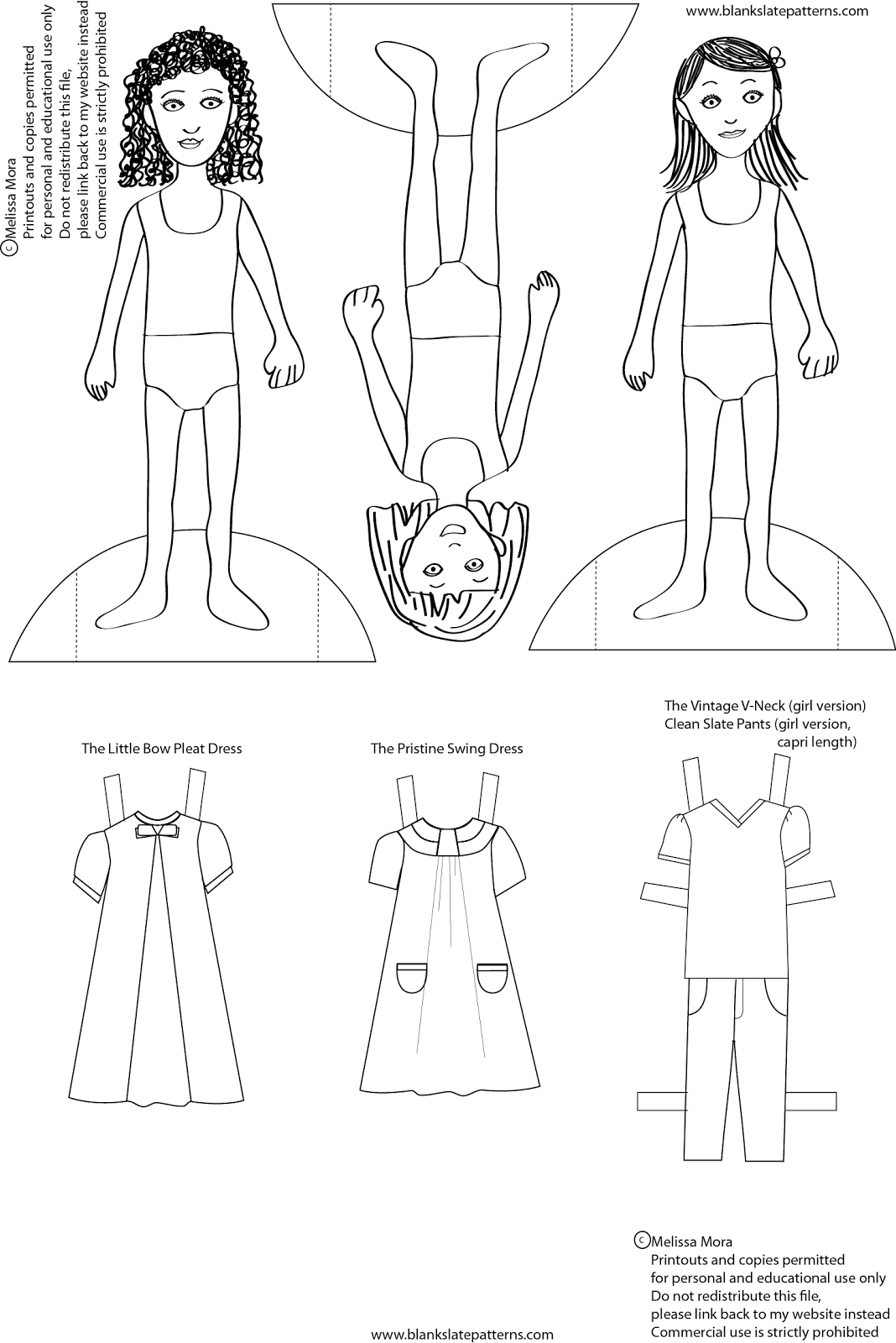 paper dress up dolls printable paper doll drawing at getdrawingscom free for personal dolls up paper printable dress