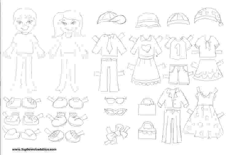 paper dress up dolls printable paper doll dress template wallpaper prebusy ed games paper up dress dolls printable