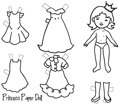 paper dress up dolls printable paper dolls this blog has print outs for both boys and dress printable up paper dolls