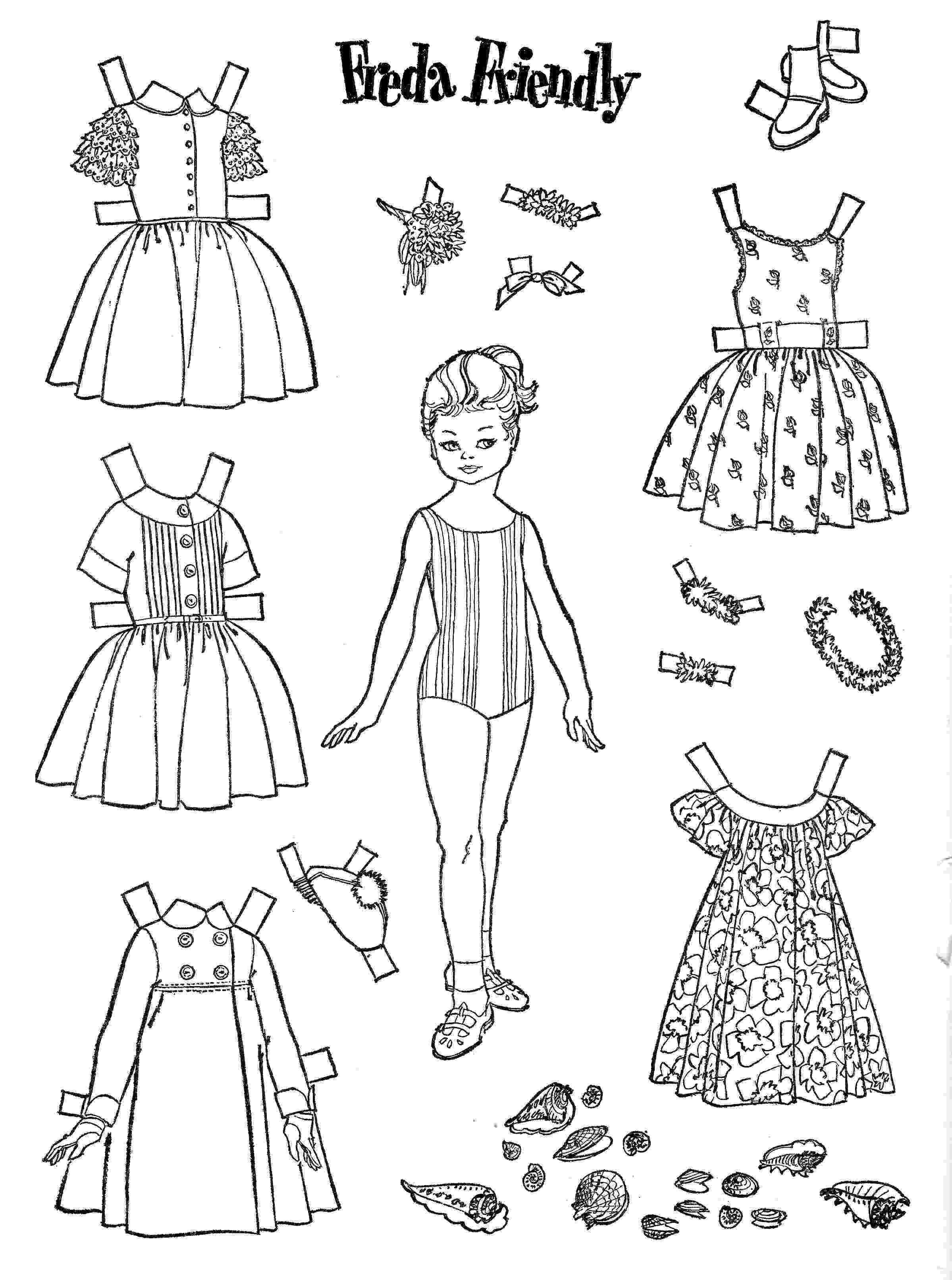 paper dress up make your own paper dolls kiwi families paper dress up