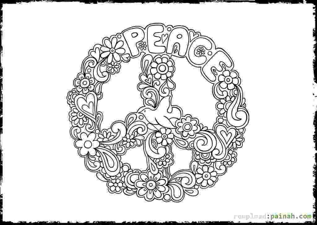 patterned coloring pages 15 crazy busy coloring pages for adults skull coloring coloring patterned pages